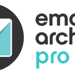 The All New Email Archiver Pro 3