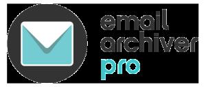 emailArchiverPro-logo