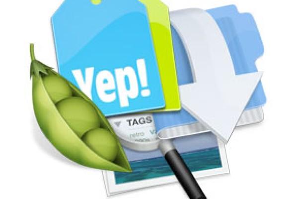 Yep, Leap, Fresh – major update